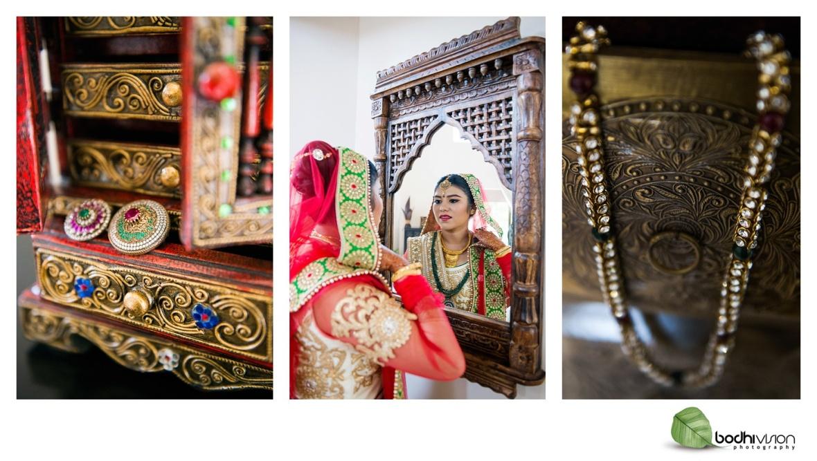bodhi-vision-photography-teo-yajna_0003