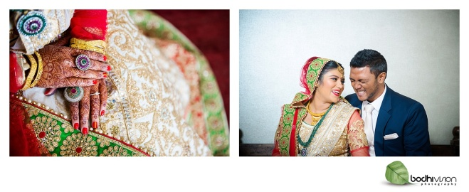 bodhi-vision-photography-teo-yajna_0009