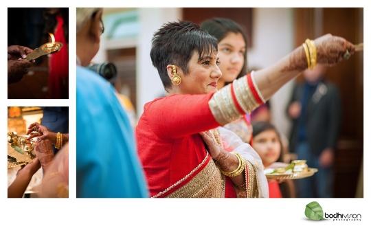 bodhi-vision-photography-teo-yajna_0016