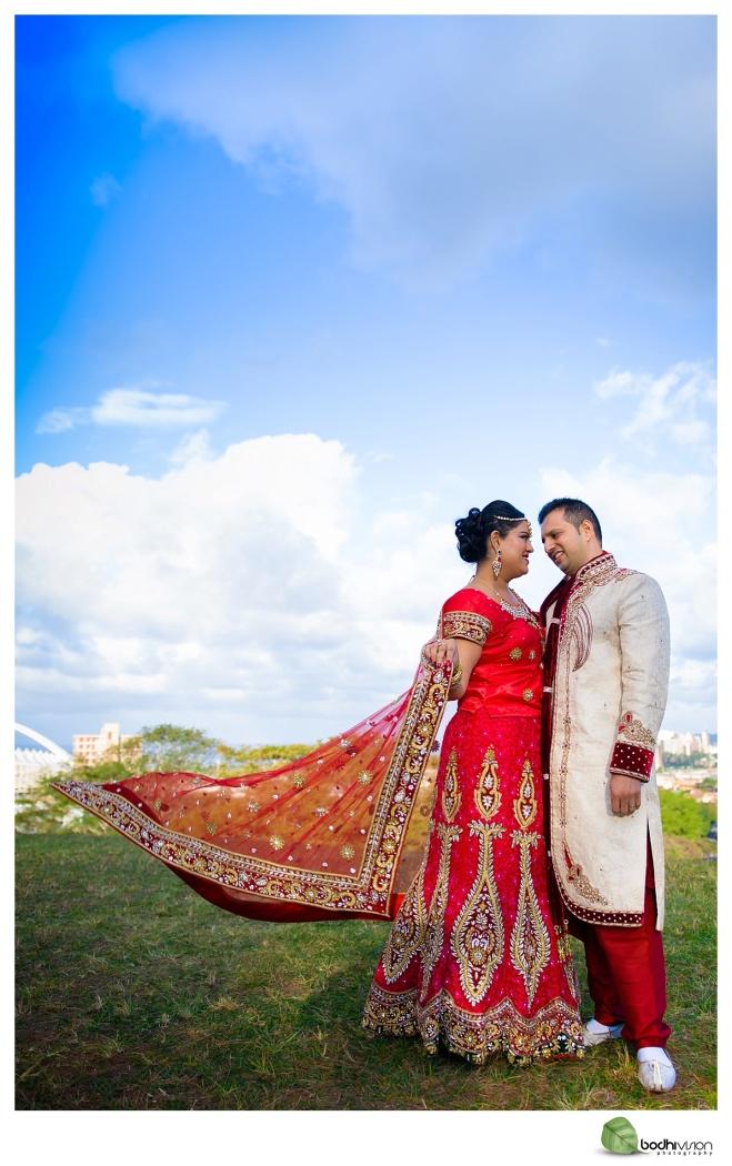 bodhi-vision-photography-yuvika-shailen_0003