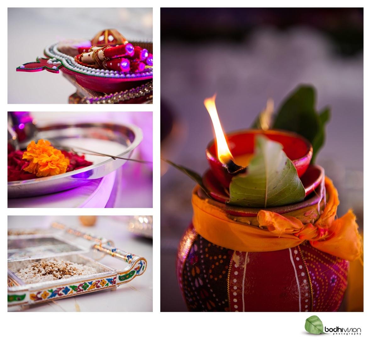 bodhi-vision-photography-yuvika-shailen_0004