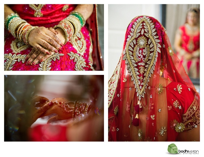 bodhi-vision-photography-yuvika-shailen_0005
