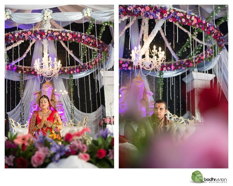 bodhi-vision-photography-yuvika-shailen_0011