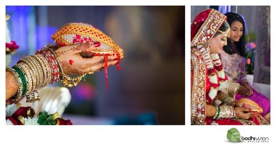bodhi-vision-photography-yuvika-shailen_0015