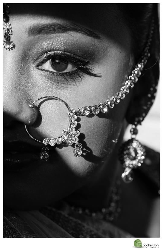 bodhi-vision-photography-yuvika-shailen_0018