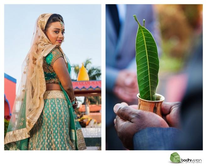 bodhi-vision-photography-yuvika-shailen_0022