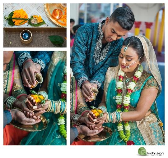 bodhi-vision-photography-yuvika-shailen_0025